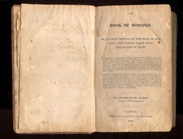 1830_BOM_page_1-wiki